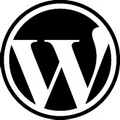 WordPress sistema de publicación