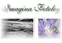 Imagina Fotolog