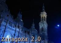 Zaragoza ciudad 2.0