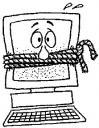 Cibercensura