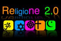 Religion 2.0