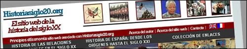 Historiasiglo20