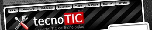 tecnoTic