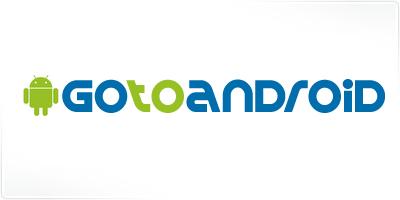 Gotoandroid
