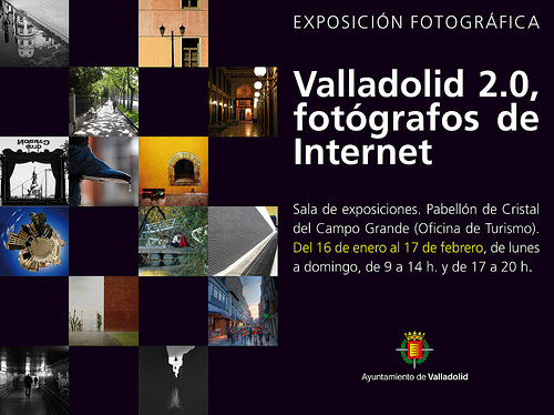 Valladolid 2.0