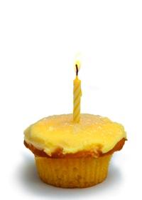 Primer aniversario de 5lineas.com